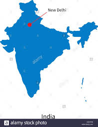 India Political Map by India Political Map Capital New Stock Photos U0026 India Political Map