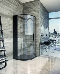 Bathtub Shower Stalls Shower Units Vs Bathtubs Advantages U0026 Disadvantages