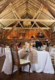 wedding venues in indianapolis top 5 rustic wedding venues in indianapolis borrowed blue