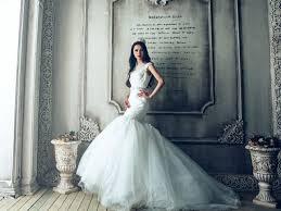 Custom Wedding Dress Wedding Dress Archives Weddingmb Bridal And Wedding Blog