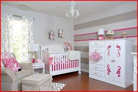 ikea tapis chambre tapis de bain bébé 663206 tapis chambre bebe ikea avec chambre