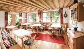 hotel seebichl kitzbühel breakfast u0026 restaurant