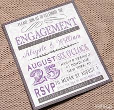 Engagement Card Invitations Cheap Engagement Party Invitations Discount Engagement Party