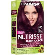 garnier nutrisse ultra color nourishing color creme walmart com