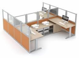 cloisonnette bureau cloisonnette et cloison de bureau