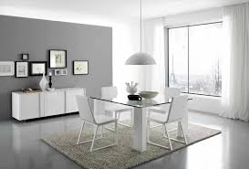 room table glass dining room table white small living chairs room table glass dining room table white small living chairs buzfeedco new amazing of wooden living