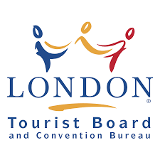 nt convention bureau tourist board and convention bureau worldvectorlogo