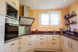 cuisine avec plaque de cuisson en angle cuisine inspirations avec plaque cuisson angle des photos cuisine