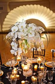 candle centerpieces for wedding fabulous floating candle ideas for weddings mon cheri bridals