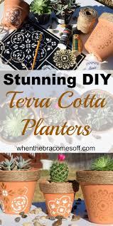 best 25 garden gifts ideas on pinterest garden crafts diy