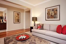 Cream Color Scheme Living Room Living Room Design Ideas - Cream color living room