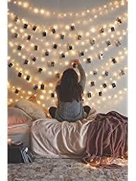 amazon black friday usb power for ligthing acble shop amazon com seasonal lighting