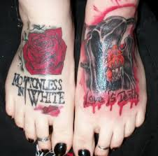 28 best tattoos images on pinterest beautiful tattoos colors