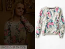 shop your tv finding carter season 2 epsiode 3 taylor u0027s floral