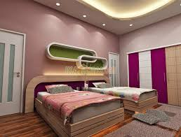 latest bedroom colors 2015