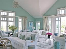seaside home interiors fresh seaside cottage decor room design decor lovely at seaside