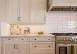 best color white for kitchen cabinets kitchen and decor in off