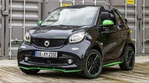 second hand smart fortwo made fashion statement wheels ca