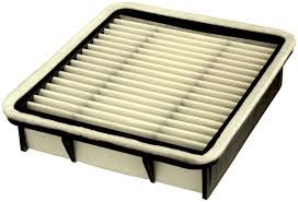 lexus ls430 ac filter amazon com fram ca8613 extra guard rigid panel air filter automotive