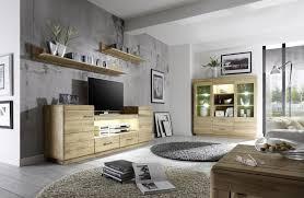 wohnzimmer schrankwand modern ideen wohnzimmer modern rustikal wohnzimmer modern rustikal ideens