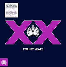 xx twenty years amazon co uk music