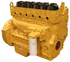 understanding and profiting from the caterpillar c7 engine