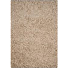 Faux Sisal Rugs Home Depot by Unique Loom Copenhagen Beige 6 Ft X 9 Ft Area Rug 3129065 The