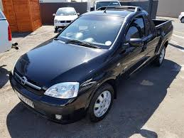 opel corsa utility results for sale in opel in northern suburbs junk mail