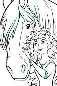disney princess colouring pages u0026 activities disney create