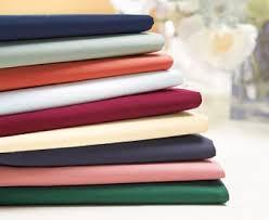 cheap tablecloth rentals table cloth rental