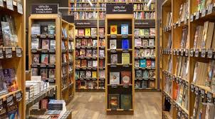 amazon black friday adelaide amazon is opening its first physical bookstore today the verge