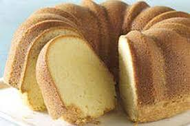 recipes for pound cakes food photos
