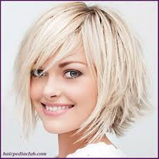 haircuts for curly thick hair and round faces short hairstyles for round faces and thick hair women medium haircut