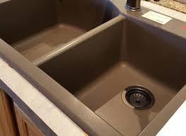 granite kitchen sinks uk kitchen sink brands kitchen sink brands fresh kitchen ideas best