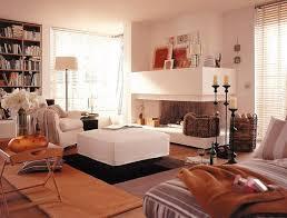 wohnzimmer gemütlich einrichten wohnzimmer gemütlicher gestalten mxpweb