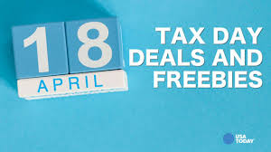 nissan armada for sale dayton ohio where to find the best tax day deals and freebies