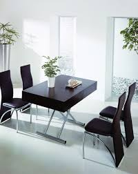 Living Room Furniture Vancouver Box Coffee To Dining Table Modern Dining Room Vancouver By