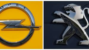 who owns peugeot psa and opel who wins who loses