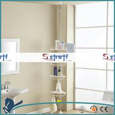Corian Shower Shelf Corian Shower Wall Shelf Corian Shower Wall Shelf Products