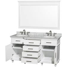 bathroom bathroom double sink vanity 40 bathroom vanity wall