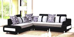 Living Room Chair Cushions Sofa Design Variant Of Designer Sofa Cushions Patio Sofa