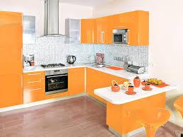 Designer Kitchen Bar Stools Kitchen Accessories Modern Wooden Breakfast Bar Stools With Backs