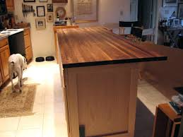 kitchen island with cabinets and seating diy kitchen island from cabinets kitchen island cabinet stain diy