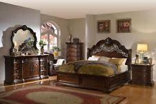 marble top bedroom set bedroom set marble ebay