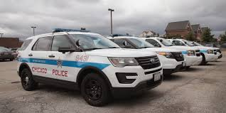 police mclaren ford probes police suvs exposing officers to carbon monoxide fumes