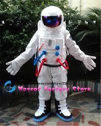 online buy wholesale space suit costume from china space suit