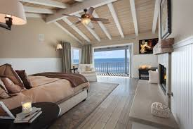 beach style bedrooms timeless ideas how to decorate beach style bedroom