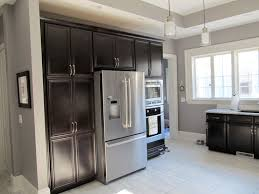 Kitchen Cabinets Grand Rapids Mi Heritage Hill Association Apartment And Home Sales List 10 11 2017
