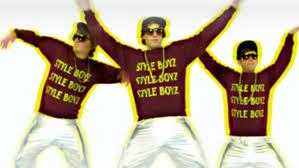 where to buy the style boyz sweatshirt from popstar