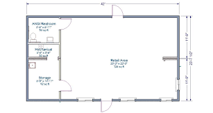 retail floor plan software part 44 floor plans solution store